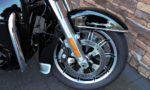 2015 Harley-Davidson FLHR Road King 103 FW
