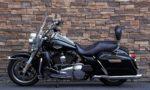 2015 Harley-Davidson FLHR Road King 103 L