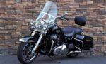 2015 Harley-Davidson FLHR Road King 103 LV