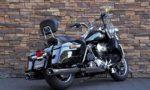 2015 Harley-Davidson FLHR Road King 103 RA