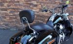2015 Harley-Davidson FLHR Road King 103 SB