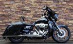 2016 Harley-Davidson FLHX Street Glide R
