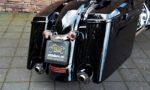 2016 Harley-Davidson FLHX Street Glide RR