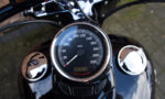 2012 Harley-Davidson FLS Softail Slim 103 ABS full option SM