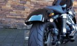 2015 Harley Davidson FXDB Dyna Street Bob RT