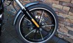 2015 Harley-Davidson FXSB Breakout Softail 103 ABS FW
