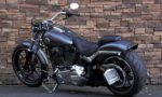 2015 Harley-Davidson FXSB Breakout Softail 103 ABS LA
