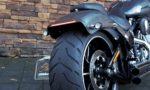 2015 Harley-Davidson FXSB Breakout Softail 103 ABS RL