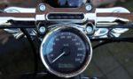 2015 Harley-Davidson FXSB Breakout Softail 103 ABS T