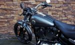 2015 Harley-Davidson FXSB Breakout Softail 103 ABS TL