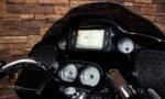 2015 Harley-Davidson Road Glide Special FLTRXS 103 ABS