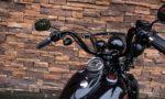 2011 Harley-Davidson FLSTSB Cross Bones Softail 96