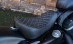 2012 Harley-Davidson XL883N Iron Sportster 883 S
