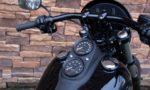 2017 Harley-Davidson FXDLS Low Rider S Dyna 110 Screamin Eagle D