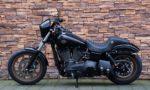 2017 Harley-Davidson FXDLS Low Rider S Dyna 110 Screamin Eagle L