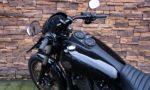 2017 Harley-Davidson FXDLS Low Rider S Dyna 110 Screamin Eagle LTZ
