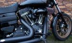 2017 Harley-Davidson FXDLS Low Rider S Dyna 110 Screamin Eagle RE