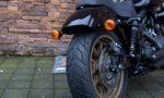 2017 Harley-Davidson FXDLS Low Rider S Dyna 110 Screamin Eagle RRA