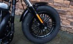 2017 Harley-Davidson XL1200X Forty Eight Sporster 1200 FW