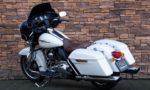 2016 Harley-Davidson FLHTP Police Electra Glide 103 LA
