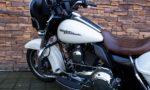 2016 Harley-Davidson FLHTP Police Electra Glide 103 LE