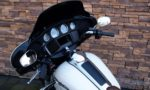 2016 Harley-Davidson FLHTP Police Electra Glide 103 LZ