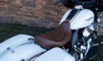 2016 Harley-Davidson FLHTP Police Electra Glide 103 ST