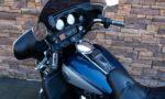 2002 Harley-Davidson FLHTCUI Electa Glide Ultra Classic LD