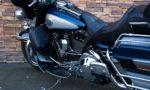 2002 Harley-Davidson FLHTCUI Electa Glide Ultra Classic LE