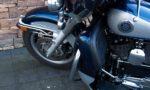 2002 Harley-Davidson FLHTCUI Electa Glide Ultra Classic LFW
