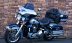 2002 Harley-Davidson FLHTCUI Electa Glide Ultra Classic LV