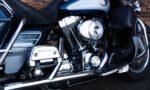 2002 Harley-Davidson FLHTCUI Electa Glide Ultra Classic RE
