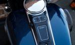 2002 Harley-Davidson FLHTCUI Electa Glide Ultra Classic T