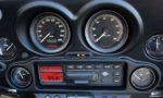 2002 Harley-Davidson FLHTCUI Electa Glide Ultra Classic T1