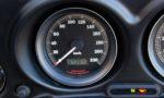 2002 Harley-Davidson FLHTCUI Electa Glide Ultra Classic T2