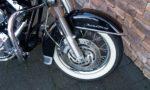 2005 Harley-Davidson FLHRCI Road King Classic Twin Cam FW