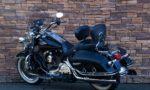 2005 Harley-Davidson FLHRCI Road King Classic Twin Cam LA