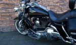 2005 Harley-Davidson FLHRCI Road King Classic Twin Cam LE