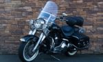 2005 Harley-Davidson FLHRCI Road King Classic Twin Cam LV