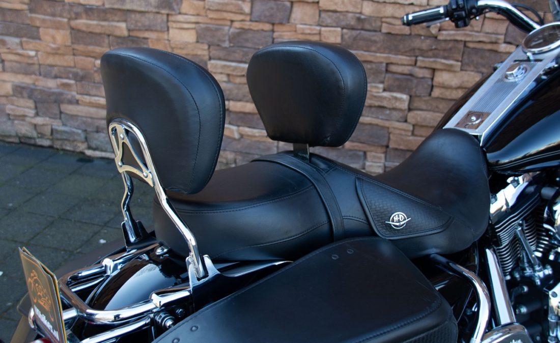 2005 Harley-Davidson FLHRCI Road King Classic Twin Cam SB