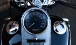 2005 Harley-Davidson FLHRCI Road King Classic Twin Cam T