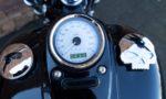 2011 Harley-Davidson FXDWG Dyna Wide Glide D