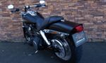 2013 Harley-Davidson FXDF Dyna Fat Bob 103 ABS LLP