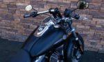 2013 Harley-Davidson FXDF Dyna Fat Bob 103 ABS RD