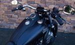2015 Harley-Davidson FXDB Street Bob Dyna 103 RD