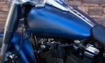 2018 Harley-Davidson FLFBS ANX Softail Fat Boy 114 Anniversary LT