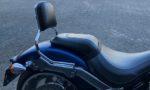 2018 Harley-Davidson FLFBS ANX Softail Fat Boy 114 Anniversary SB