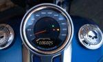 2018 Harley-Davidson FLFBS ANX Softail Fat Boy 114 Anniversary T