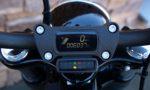 2019 Harley-Davidson FXBB Softail Street Bob 107 Jekyll Hyde T