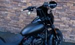 2020 Harley-Davidson FXFBS Fat Bob 114 Clubstyle HB
